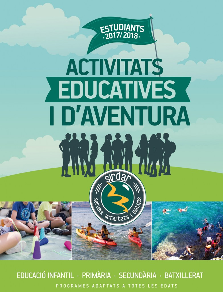 Activitats-Educatives-2017-[A4] - copia (2)
